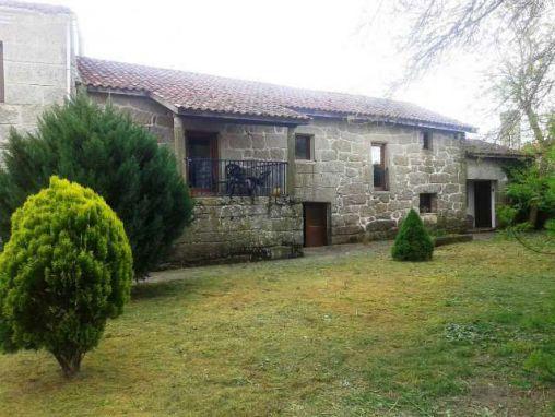Espacio terapéutico para personas adictas Ourense