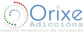 Orixe Adiccións Ourense