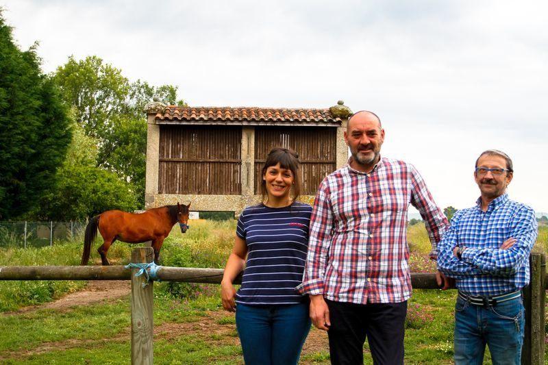 Orixe Adiccións - Centro terapéutico de Autoayuda en Ourense