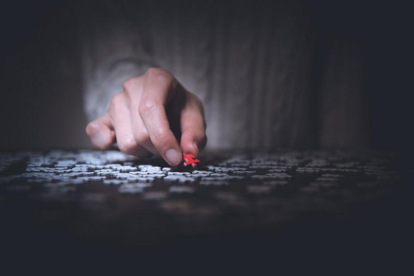 ¿Qué es la Psicoterapia Integrativa?