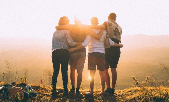 Grupos de ayuda para adictos Ourense